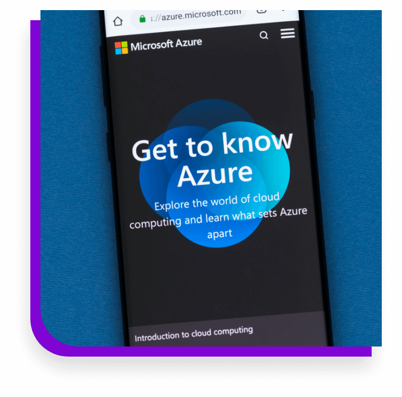 Azure Site Recovery y Azure Backup