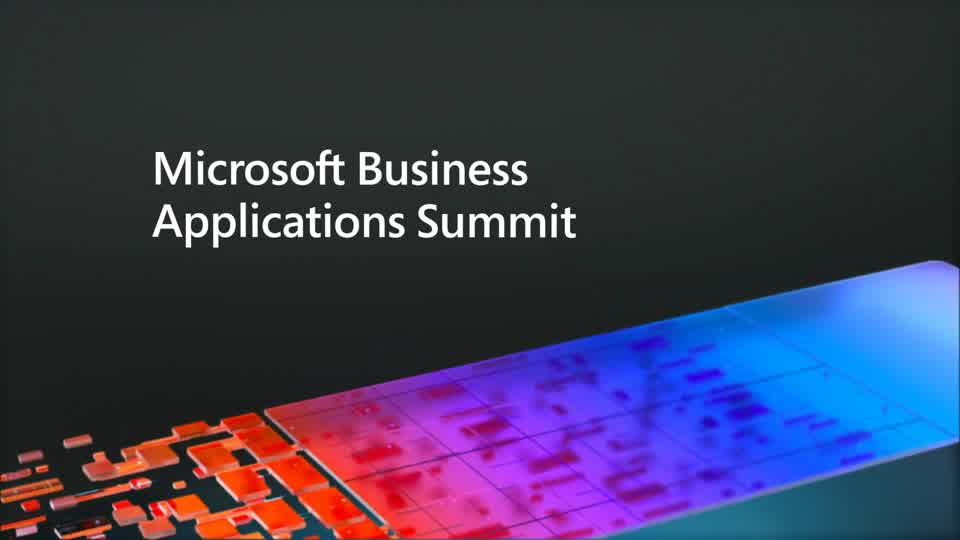 Microsoft Business Applications Summit: nuevas mejoras de Microsoft Power BI