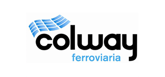 logo-colway